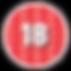 1200px-BBFC_18.svg.png
