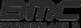 BMC_logo%20white_edited.png