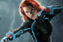 when-does-the-black-widow-movie-take-pla