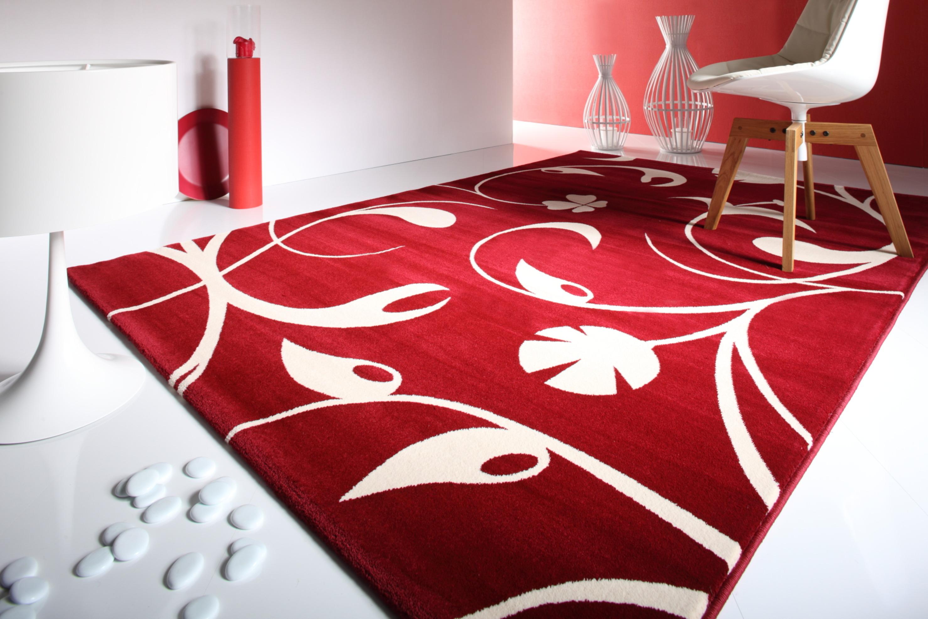 Designer-Golze-Teppich-carpet-floral-Astra-Jardin_1314_1971_006400_aa812