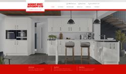 Website Design Aberystwyth