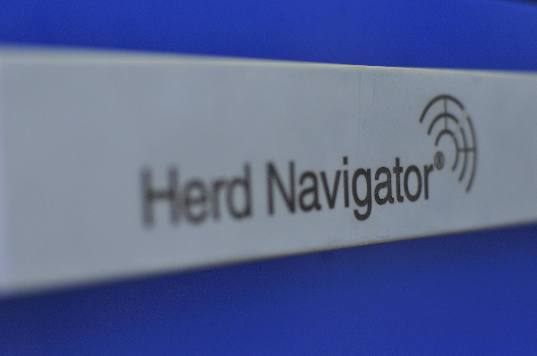 Herd Navigation