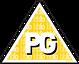 PG certificate.png