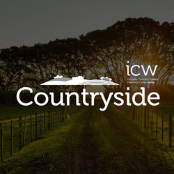 icwcountry