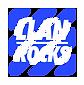 LLAN ROCKS LOGO.png