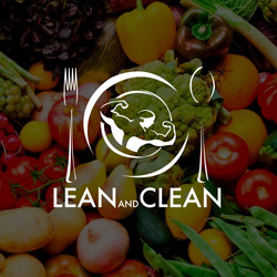 leanandclean