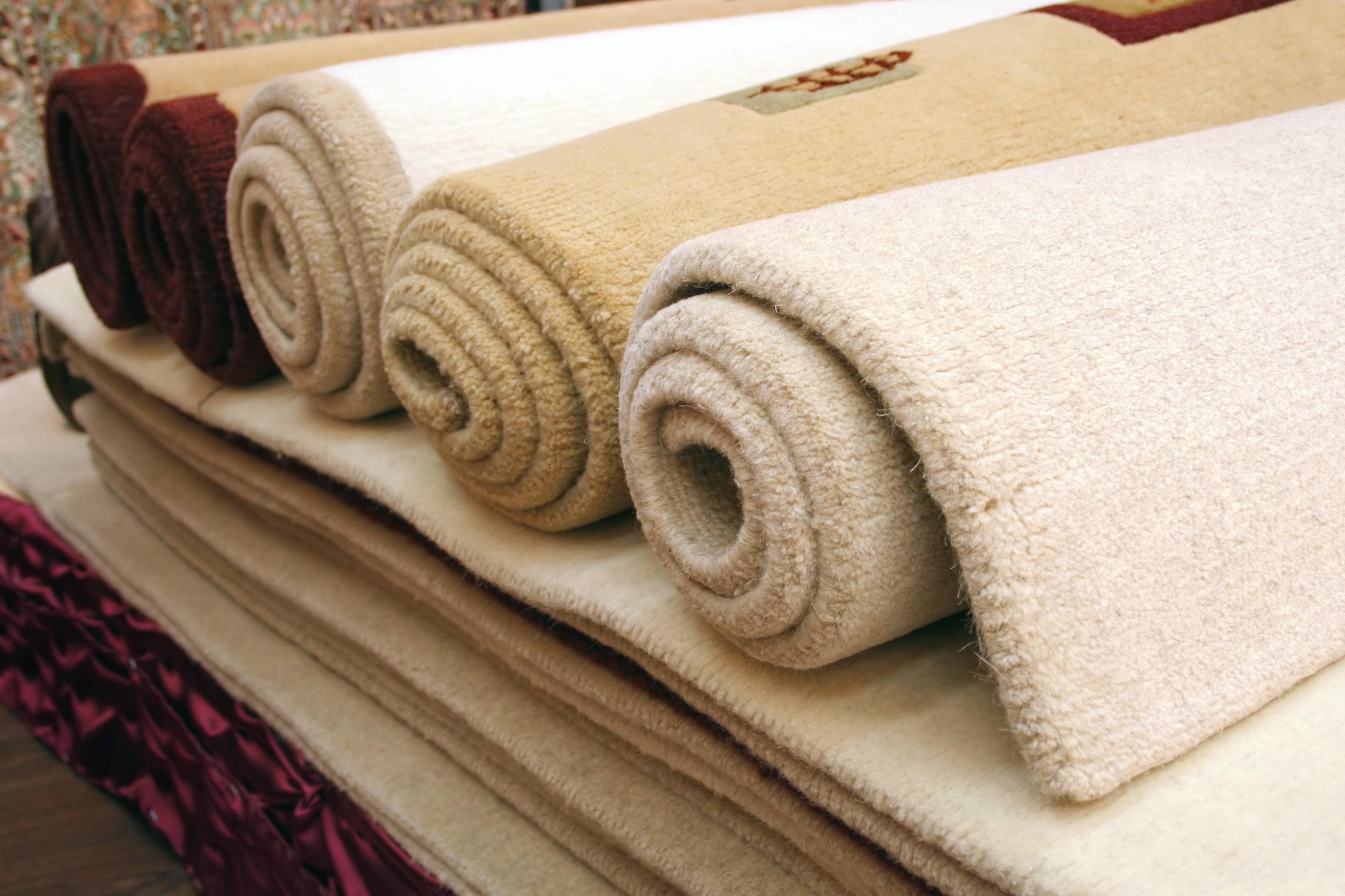 bigstock-Carpets-528195