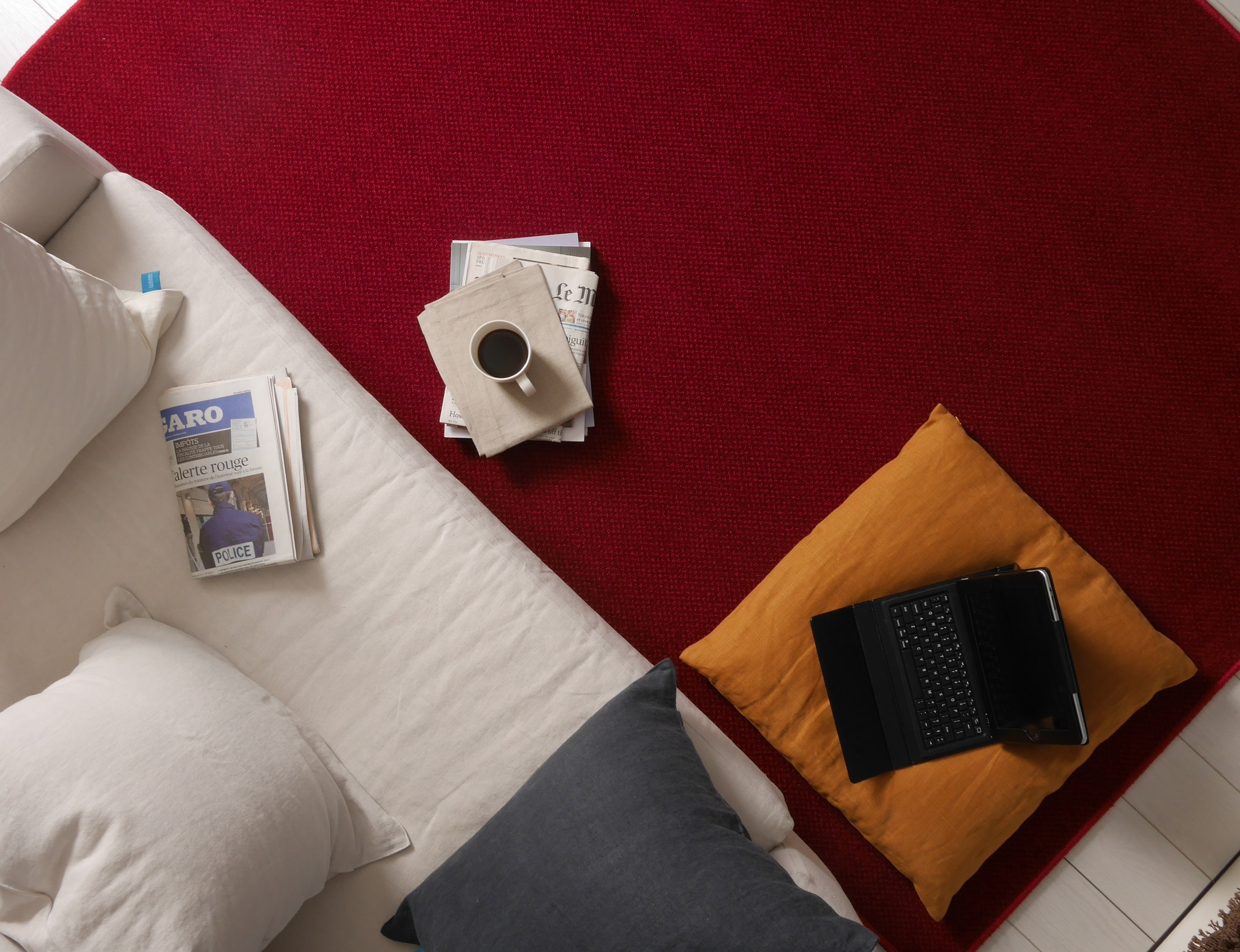 living-room-1001932_1920