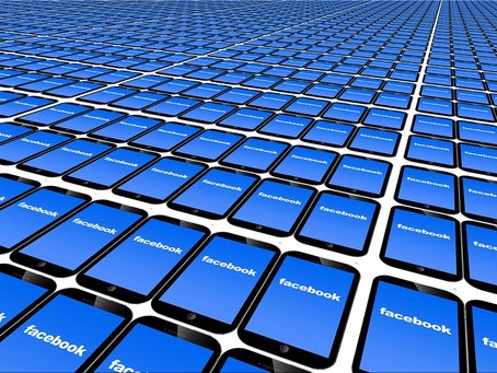 Is Facebook ruining your business?