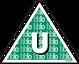 U certificate.png