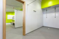 Wetroom Flooring