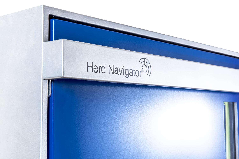 extra-Herd navigator - 6794-Edit