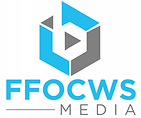 ffocws_media_png_crop_1.png