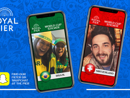 World Cup Marketing Campaigns