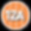 490px-BBFC_12A.svg.png