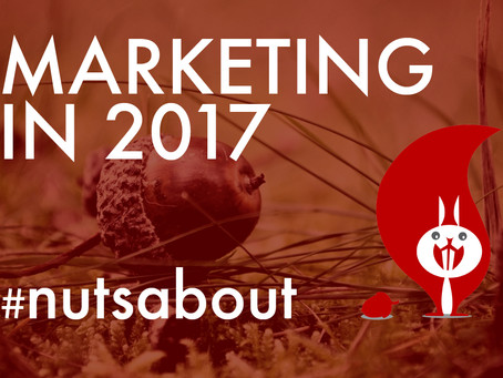 Marketing your business in 2017