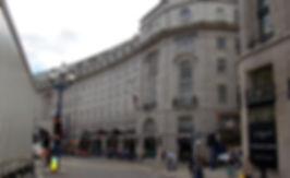 1. Regent Street.jpg