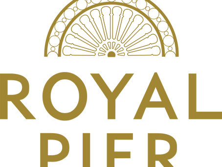 Brand Uplift for Iconic Royal Pier