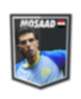 MOSAAD copy.png