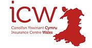 ICW Logo-White.jpg