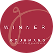 Award Winning Food and Wine B