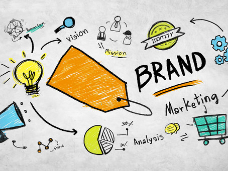 Branding Services For You