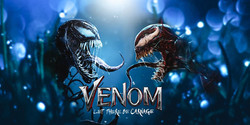 Venom-Let-there-be-carnage1
