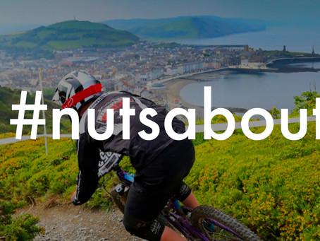 Putting Aberystwyth in the fast lane