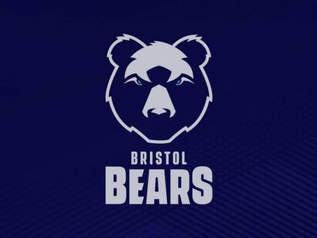 Branding the Bristol Bears