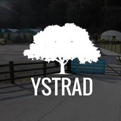 ystrad