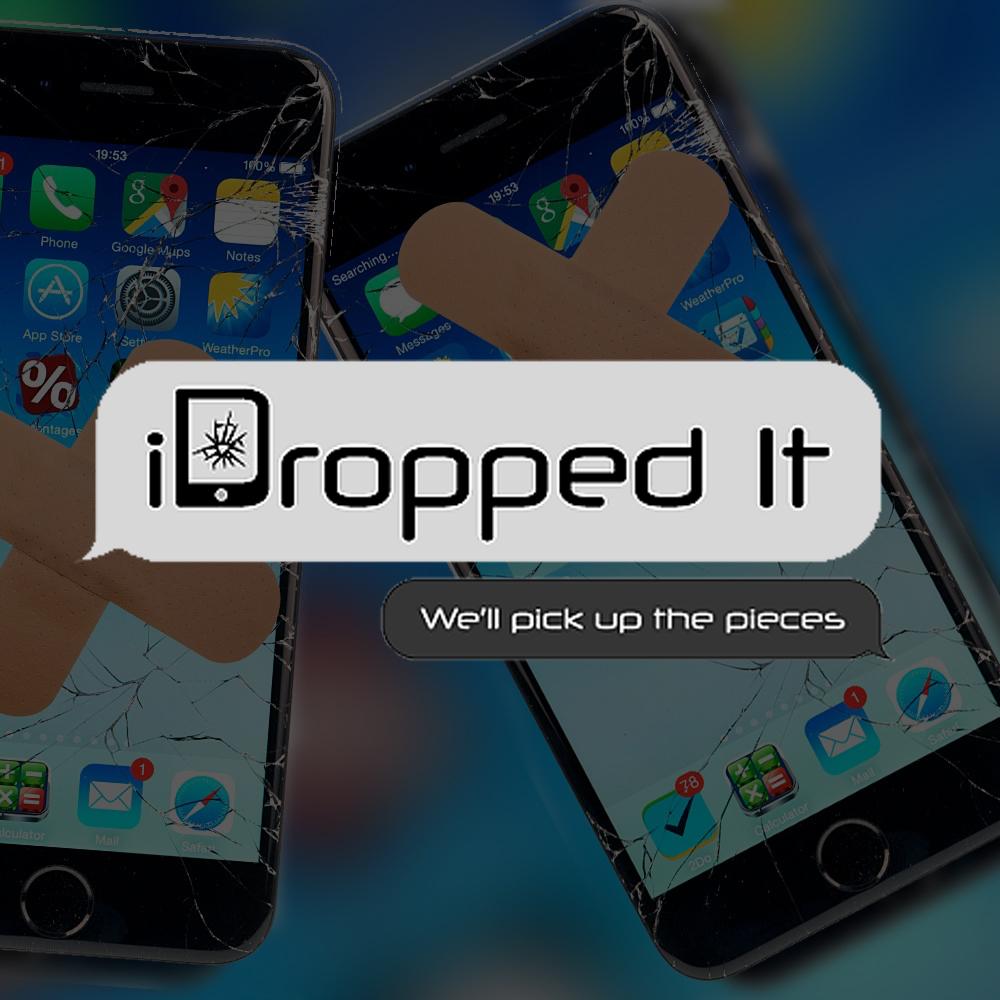 idroppedit