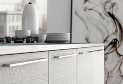tavola-stained-light-grey-kitchen-cabinets