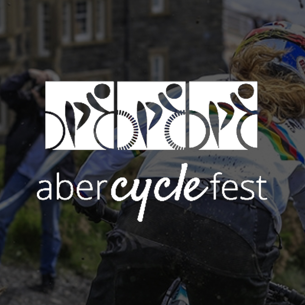 abercycle