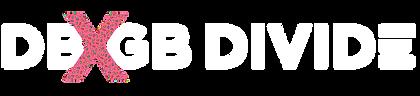 DB GB LOGO W.png