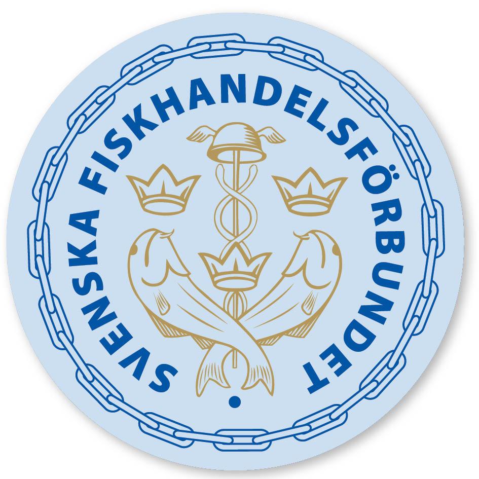 Svenska Fiskhandelsförbundet