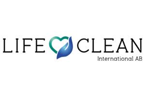 LifeClean International AB