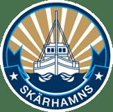 Skärhamn's Frys AB