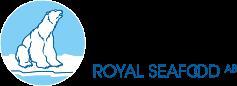 Royal Seafood AB