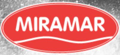 Miramar Seafood AB