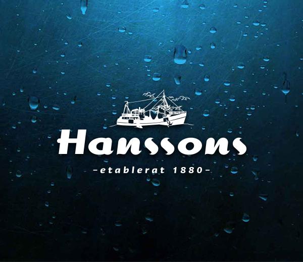 Bröderna Hanssons i Göteborg Export AB