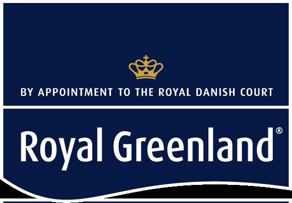 Royal Greenland Sweden AB