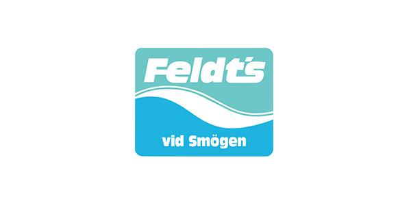 Feldt's Fisk och Skaldjur AB