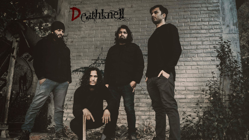 Deathknell