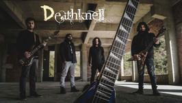 Deathknell 3.jpg