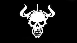 Deathknell studio logo in black.jpg