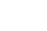 VA ODC logo.png