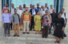 Odc_Tanzania.jpg