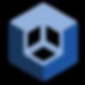 ODC Symbol BLUE_HR.png
