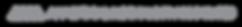 AMA_HORIZONTAL_LOGO_RGB small.png