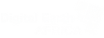 deafrica_logo_white.png